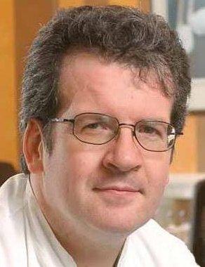 Gerard Jeantet